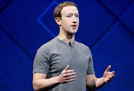 Una fuga de datos de Facebook abre una tormenta política mundial