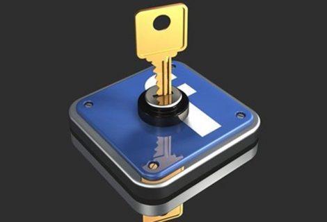 Proteja sus datos en Facebook y evite filtraciones