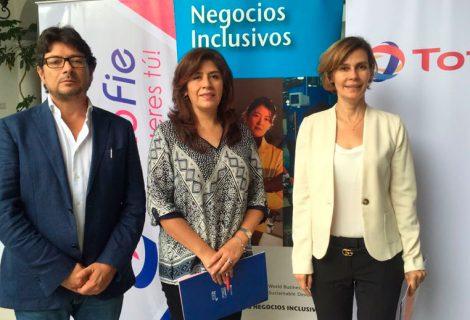 Comunidades indígenas guaranies  se benefician con proyecto de desarrollo apícola