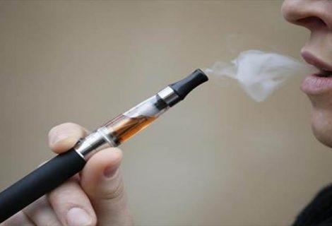 Científicos concluyen que ciertos cigarrillos electrónicos son más tóxicos que la nicotina