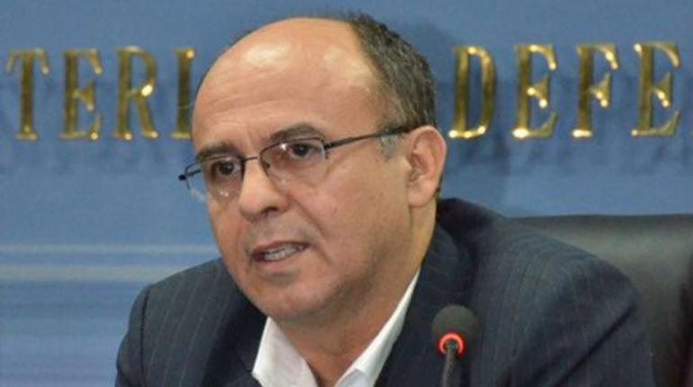 Ferreira ve nerviosismo en Chile al negar batalla de Canchas Blancas y desacreditar a Morales
