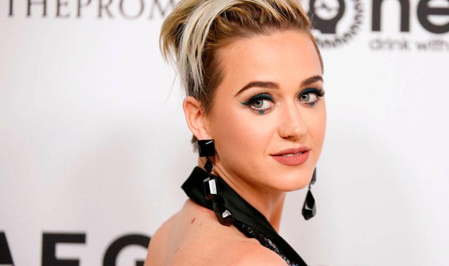 Muere la monja que luchaba contra Katy Perry por un convento