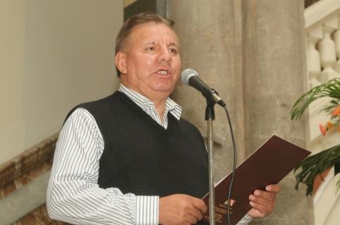 Gobierno descarta asistir a audiencia convocada por Asamblea de Santa Cruz por Incahuasi