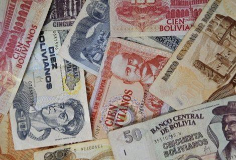 Cámara de Comercio plantea un incremento salarial de 3% y rechaza propuesta de la COB