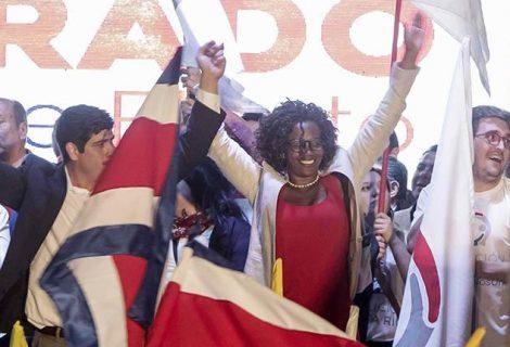 El Presidente electo de Costa Rica debe afrontar cinco retos urgentes