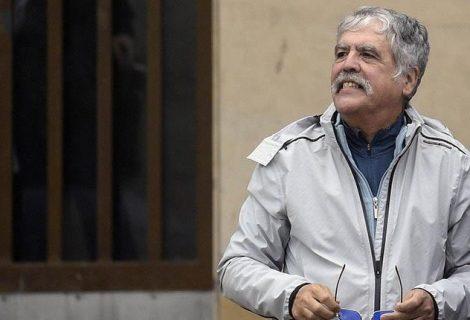Procesan a Julio de Vido por favorecer a brasileña Odebrecht
