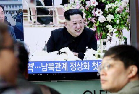 Los surcoreanos, entre la esperanza y la indiferencia antes de la cumbre