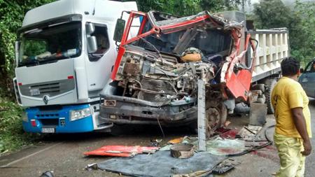 La CAF presenta un diagnostico y propuesta para reducir la siniestralidad en carreteras