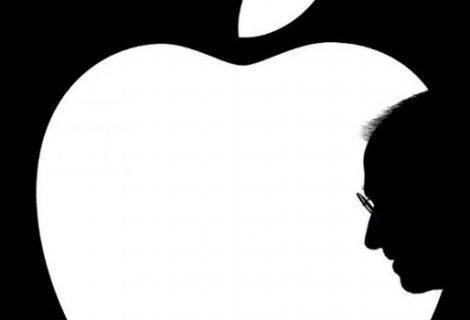 Impuestos: Apple devolverá 13.000 millones de euros
