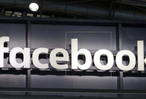 Tras bloquear Telegram, Rusia pone en su punto de mira a Facebook