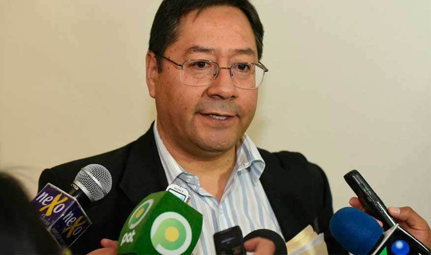 Exministro de Economía cuestiona propuestas de incremento salarial de la COB y empresarios