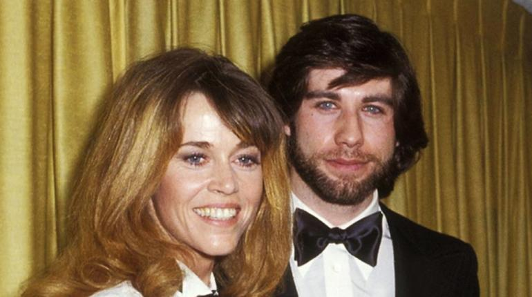 Cannes homenajeará a Jane Fonda y John Travolta en su sección de clásicos