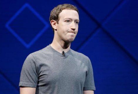 """Facebook precisa """"algunos años"""" para solucionar problemas, dice Zuckerberg"""