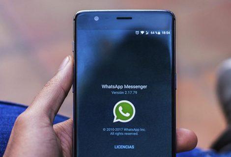 4 motivos por los que WhatsApp puede bloquear tu cuenta