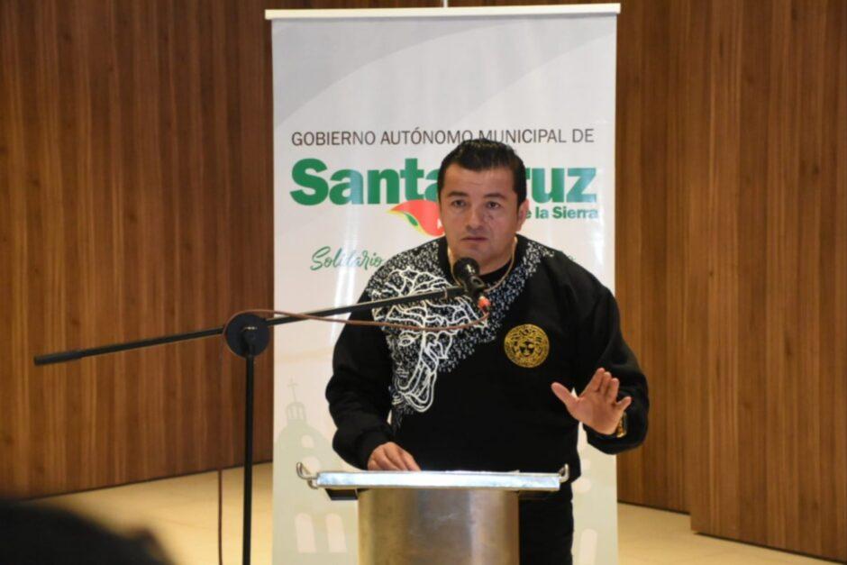 SUSPENDEN LA LEY SECA DE LOS FINES DE SEMANA: Obligatorio carnet de vacunación en establecimientos