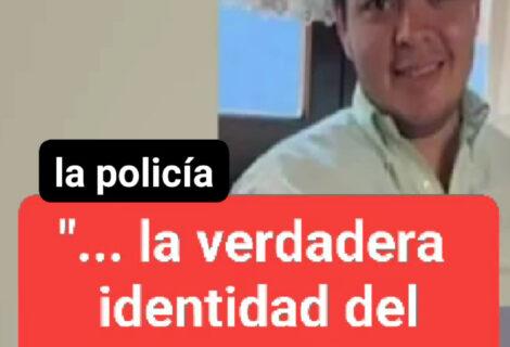 COBARDE AGRESOR DE MUJER SE ESCONDE Y HUYE A EEUU: Es destituido de la alcaldía y buscado por la policía