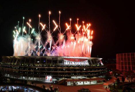 EEUU TRIUNFA EN LOS JUEGOS OLÍMPICOS TOKIO 2020: Alemania tiene su peor actuación en casi 30 años