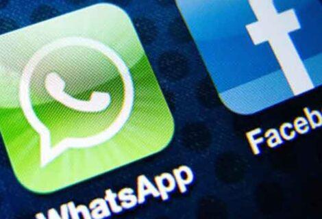 IRLANDA IMPONE UNA ALTÍSIMA MULTA A WHATASAPP: US$ 250 Millones por datos que comparte con Facebook