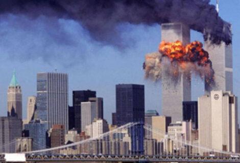 """¿QUE ESTABA HACIENDO EL 11 DE SEPTIEMBRE DE 2001?: La """"memoria de destello"""" por un hecho trascendente"""