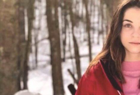 JOVEN DE 20 AÑOS MUERE ATACADA POR PERROS SALVAJES: Mientras hacia un picnic con su novio en Fiorino, Italia