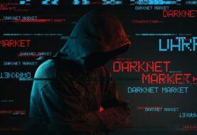 REDADA INTERNACIONAL CONTRA LOS CIBERDELINCUENTES: Hay 150 detenidos en operativo contra la dark web