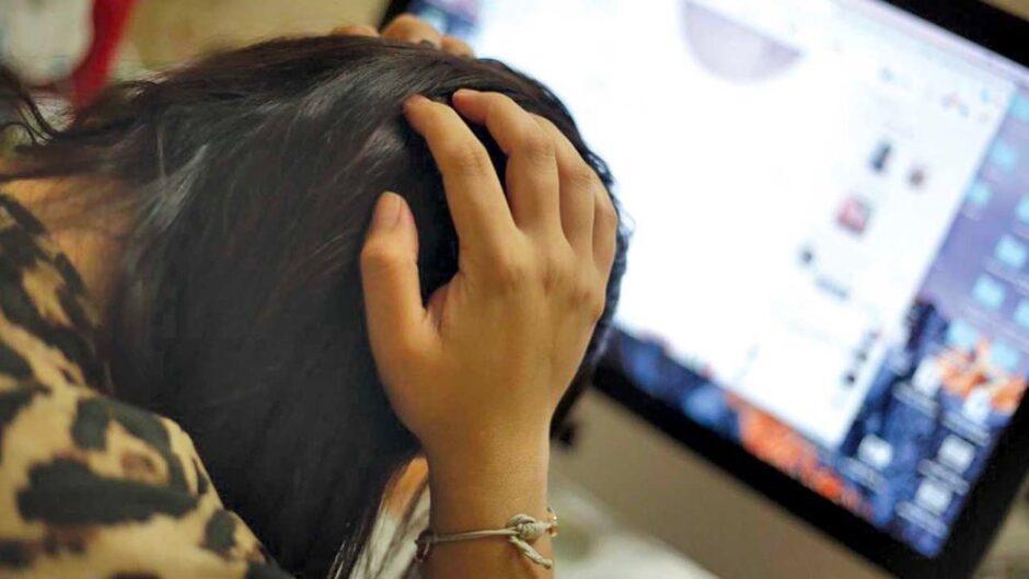 GIGANTE ESTAFA PIRAMIDAL POR LAS REDES SOCIALES: Ishop habría captado via internet a más de 2.500 víctimas