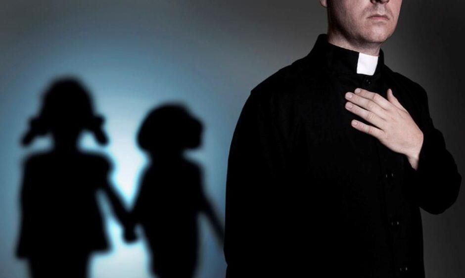 ¿QUE ESPERAN PARA INTERVENIR LA IGLESIA CATÓLICA?: 216.000 niños víctimas de abusos sexuales en Francia