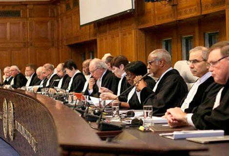 Chile minimiza a la OEA y culpa a Bolivia del fracaso en negociaciones