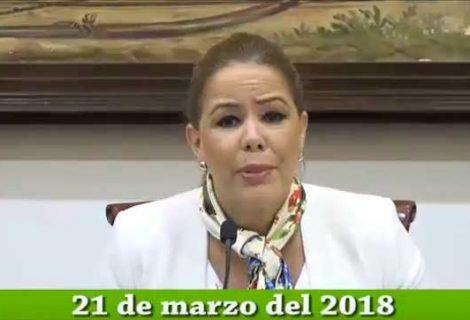 Gobierno Municipal afirma que Incahuasi es cruceño y pide respeto a las leyes