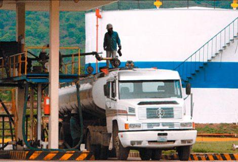 Intertek supervisaba 34 plantas de hidrocarburos de Yacimientos