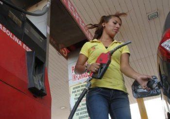 YPFB y Asosur prevén habilitar 300 gasolineras para vender etanol
