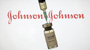 JOHNSON & JOHNSON SUGIERE APLICAR UNA 2ª DOSIS: Un refuerzo a los 6 meses multiplicó 9 veces la protección