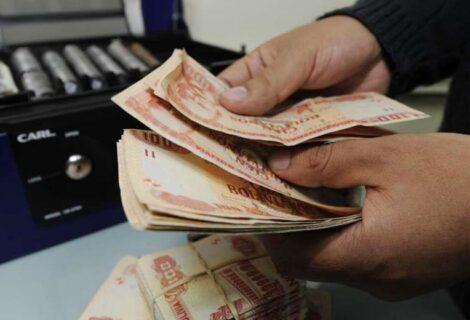REGLAMENTAN LA DEVOLUCIÓN DE APORTES A AFPs: Accederán quienes tengan saldo menor a Bs 100.000