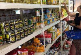 ARGENTINA CONGELA ARTÍCULOS DE PRIMERA NECESIDAD: Fija los precios de alimentos, bebidas, tocador y limpieza