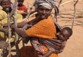 LA HAMBRUNA CRECE Y AZOTA A LA HUMANIDAD: El mundo se desvía de la lucha contra el hambre